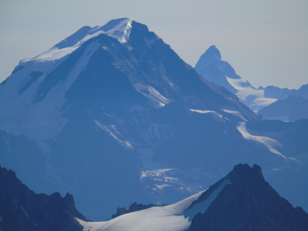 Topic:Deportes de Montaña..Escalada, Senderismo,Barranquismo....... Dsc00014