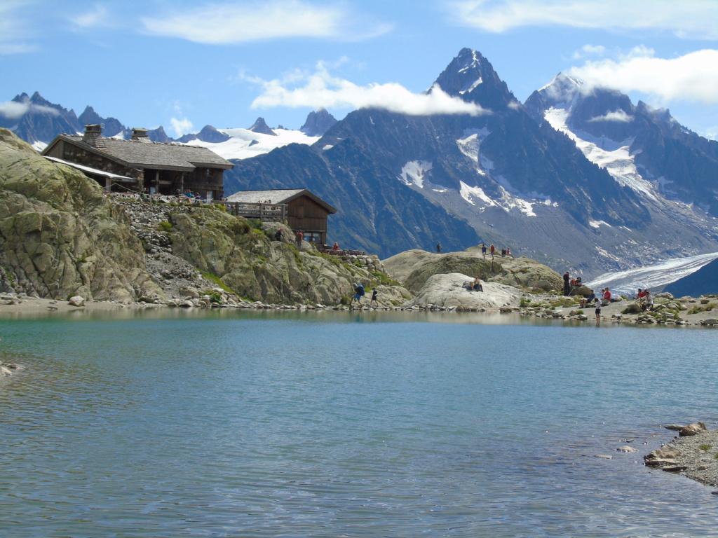 Topic:Deportes de Montaña..Escalada, Senderismo,Barranquismo....... - Página 3 Dsc00111