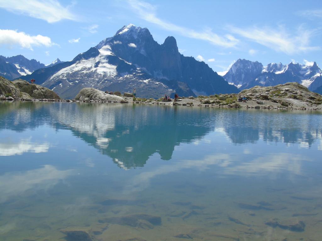 Topic:Deportes de Montaña..Escalada, Senderismo,Barranquismo....... - Página 3 Dsc00114