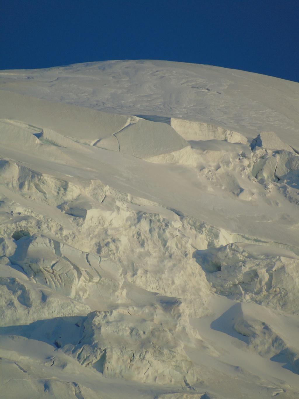 Topic:Deportes de Montaña..Escalada, Senderismo,Barranquismo....... Dsc00310