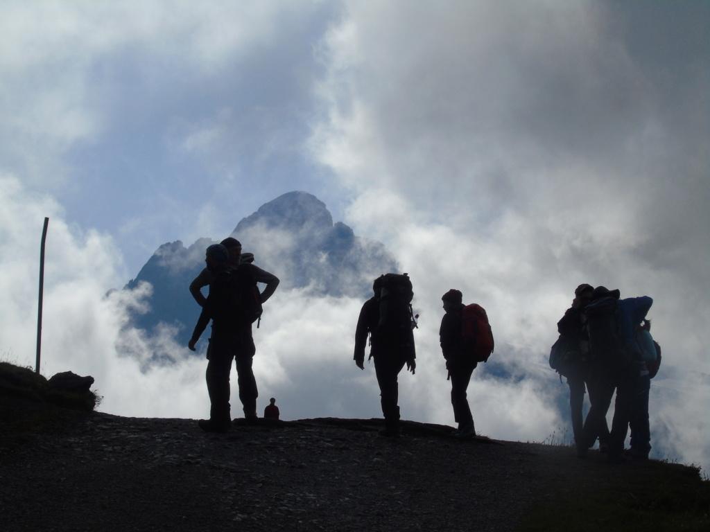 Topic:Deportes de Montaña..Escalada, Senderismo,Barranquismo....... - Página 3 Dsc00311