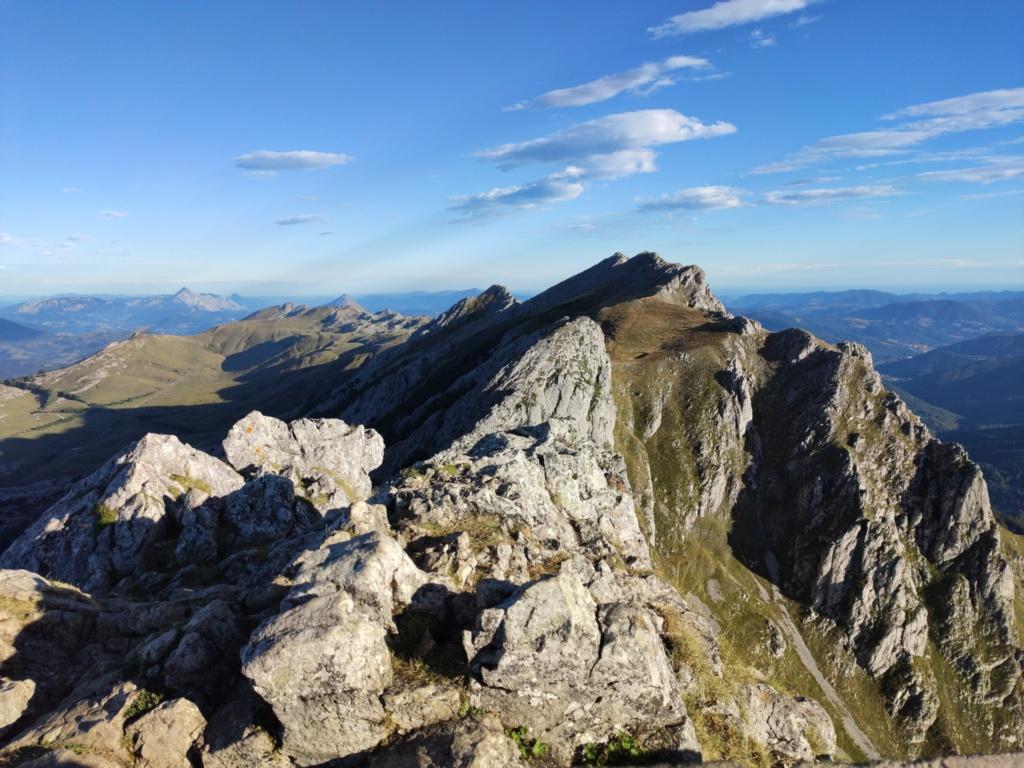 Topic:Deportes de Montaña..Escalada, Senderismo,Barranquismo....... - Página 11 Img_2036