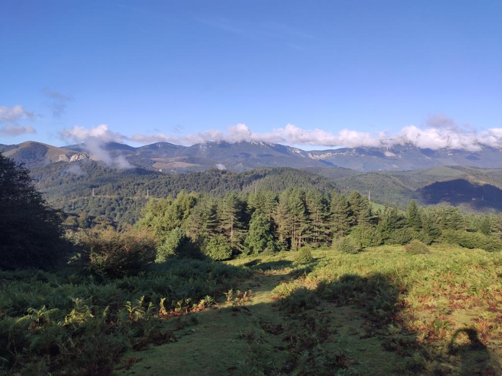 Topic:Deportes de Montaña..Escalada, Senderismo,Barranquismo....... - Página 11 Img_2037