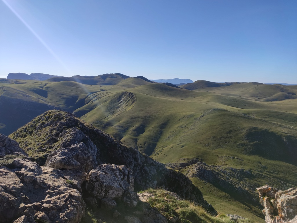 Topic:Deportes de Montaña..Escalada, Senderismo,Barranquismo....... - Página 11 Img_2045
