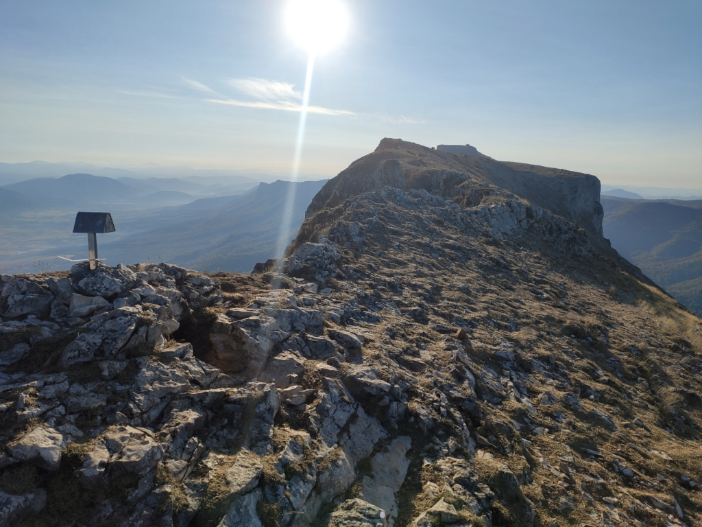 Topic:Deportes de Montaña..Escalada, Senderismo,Barranquismo....... - Página 11 Img_2049