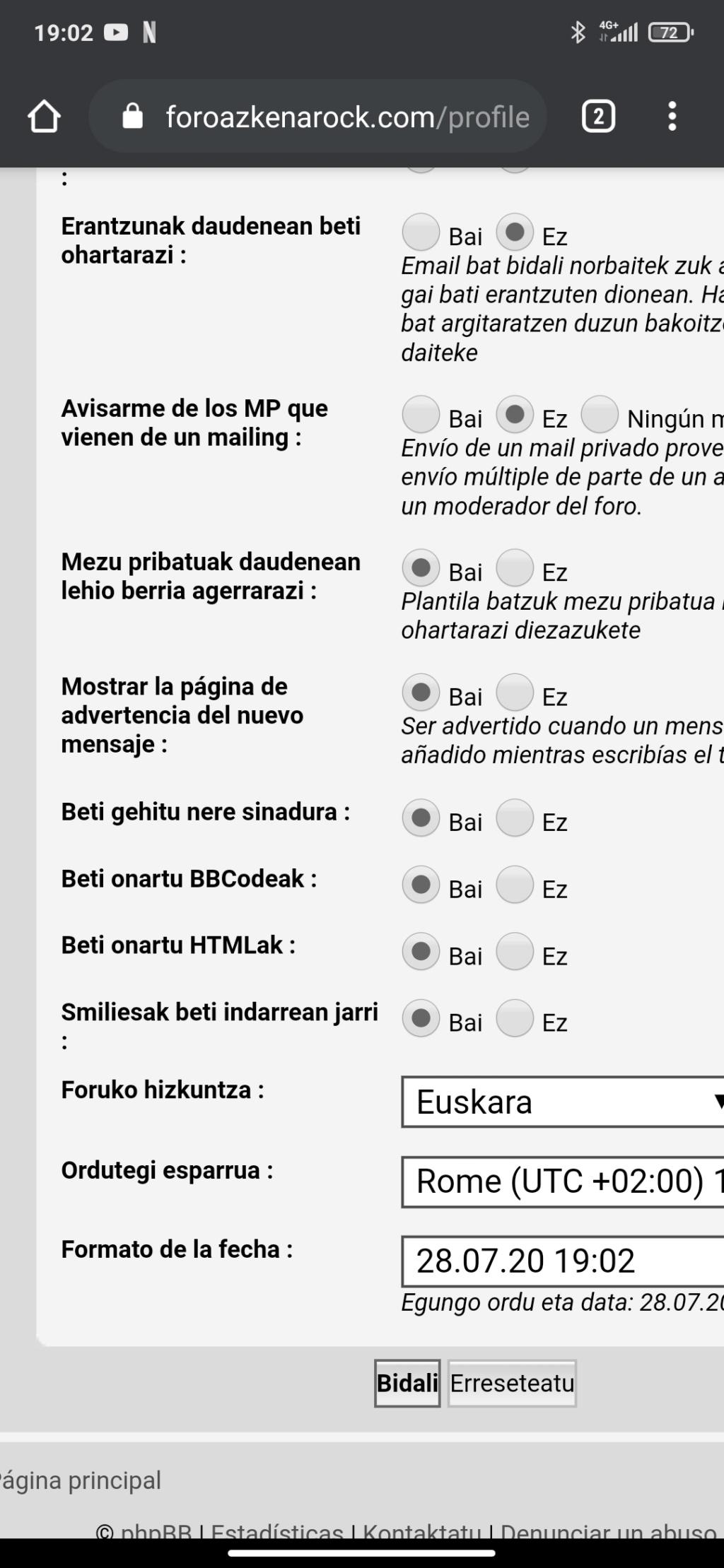Blas, una cosa...  - Página 5 Screen11