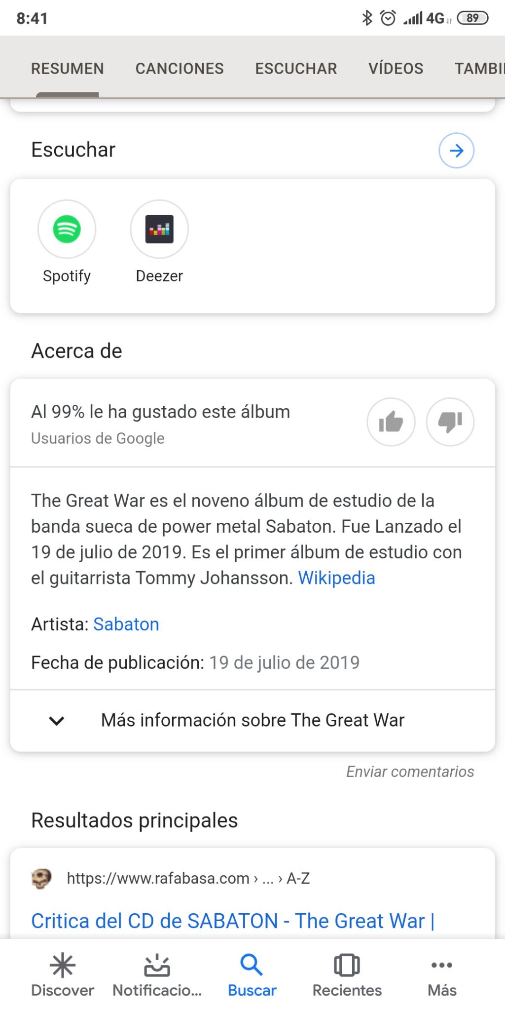 Sabaton - Joaquín reparte tanques - Página 2 Screen15