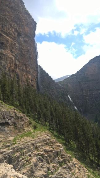 Topic:Deportes de Montaña..Escalada, Senderismo,Barranquismo....... Wp_20111