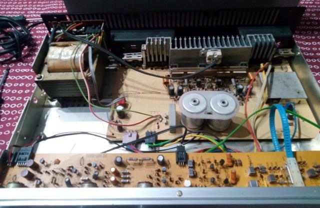 Amplificatore Grundig V 1000-2  Img_2012