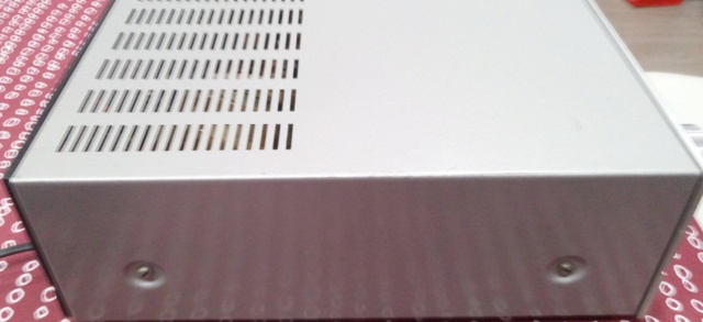 Amplificatore Grundig V 1000-2  Img_2013