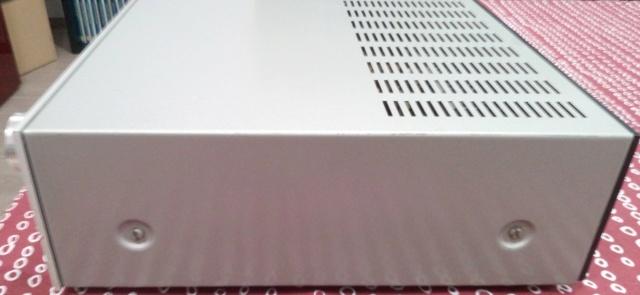 Amplificatore Grundig V 1000-2  Img_2014