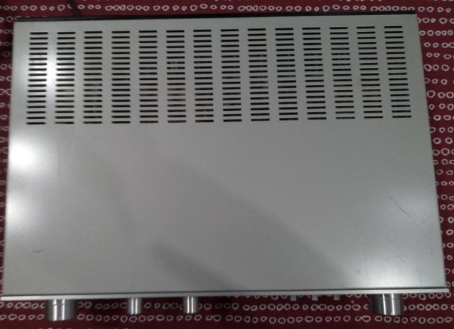 Amplificatore Grundig V 1000-2  Img_2015