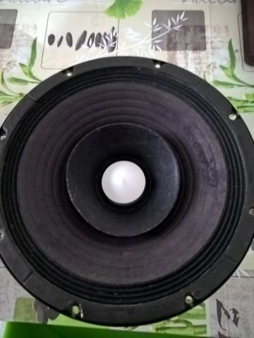 [SS+sped] Ciare PH250 - € 50 cad. Wp_20112