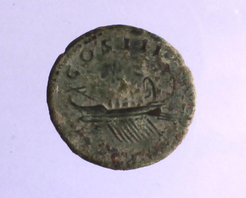 As de Adriano. COS III. Galera. Roma _mg_7611