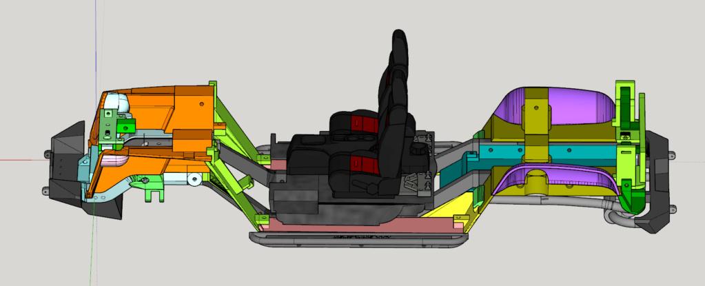 projet trx-4 4x4 4x2   - Page 2 Captur12
