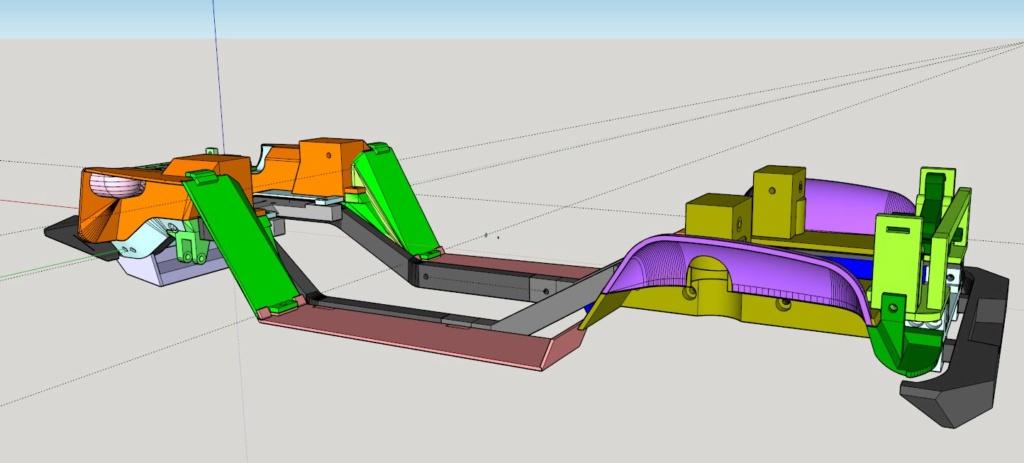 projet trx-4 4x4 4x2   - Page 2 Captur13