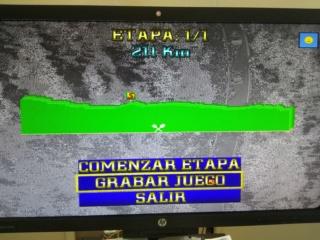 Grand Prix Cerami 1.1 BEL (26 Jul) Sub25 Img_2060