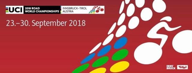 24.09.2018 World Championship CRE CONTI PRO-NO PRO AUT* Mundia10