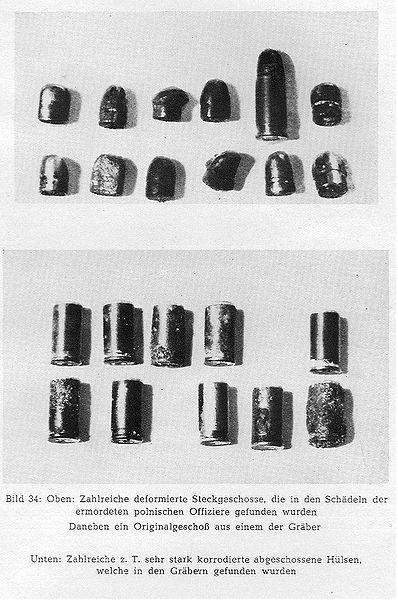 Как Дасси у поляков стальных гильз не нашел :) 37335_10