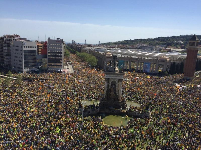 [ANC] Construïm la República catalana del futur  5ad33511