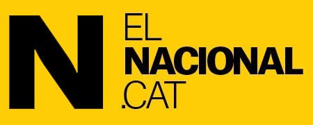 EL NACIONAL |  Todos contra el concierto económico catalán   El-nac10