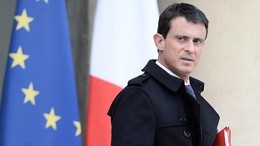 [RESISTÈNCIA] ENTREVISTA | MANUEL VALLS: ''Todo candidato o candidata que se apoye en la ultraderecha es un peligro para la estabilidad democrática'' Unname11