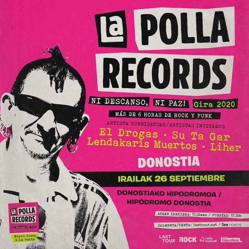 Ellos dicen mierda... el topic de La Polla Records - Página 8 85181310