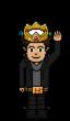 [RPG] Mon premier salaire... virtuel ! Avatar11