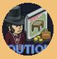 [RPG] Mon premier salaire... virtuel ! Boutiq11