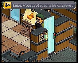 [G.N] Rapports de patrouilles de bouboutik Image_12