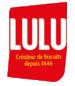 [RF] Concours de looks mortels, frissons garantis ! Luluu15