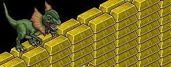 [RPG] Mon premier salaire... virtuel ! Sousou14