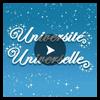 Soirée Fashion week à l'Université Universelle ! Uu-rad11