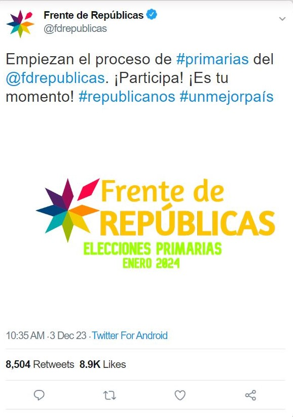 @fdrepublicas Tweet_10