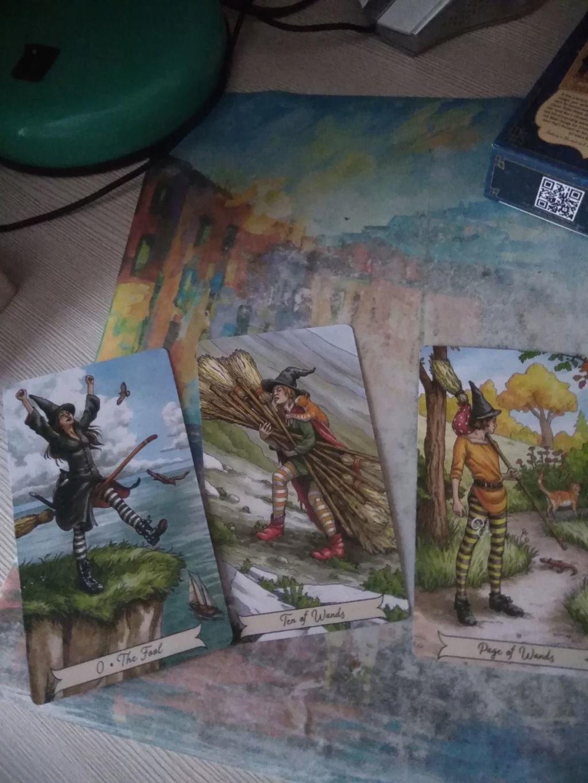Наши магические инструменты - Страница 8 Aao_110