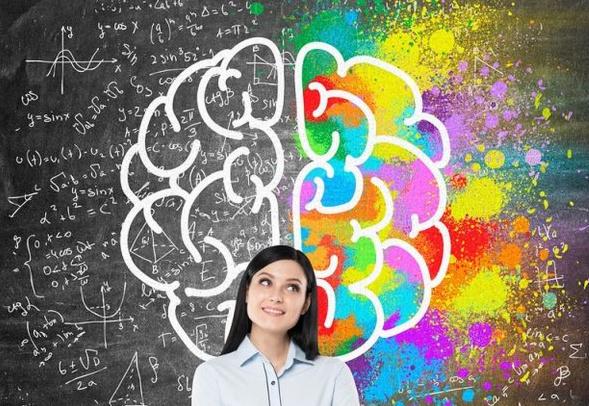Как распознать потребителей по складу ума 9-110