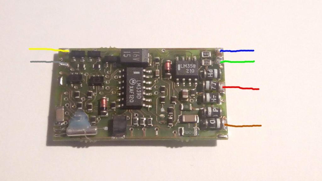 Cableado decoder Delta. Img_2013