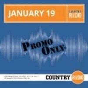 VA - Promo Only Country Radio 2019 - Discography 01-va_11