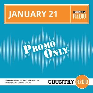 VA - Promo Only Country Radio 2021 - Discography 01-va_14
