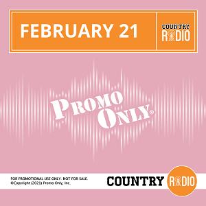 VA - Promo Only Country Radio 2021 - Discography 02-va_10