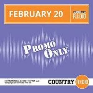 VA - Promo Only Country Radio 2020 - Discography 02-va_12