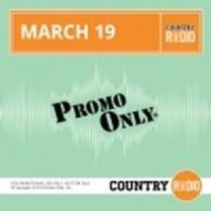 VA - Promo Only Country Radio 2019 - Discography 03-va_10