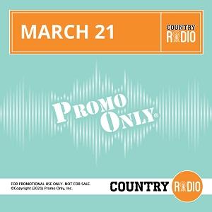 VA - Promo Only Country Radio 2021 - Discography 03-va_12