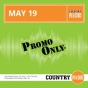 VA - Promo Only Country Radio 2019 - Discography 05-va_10