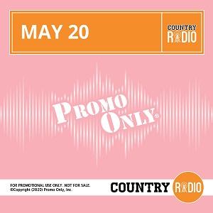 VA - Promo Only Country Radio 2020 - Discography 05-va_11