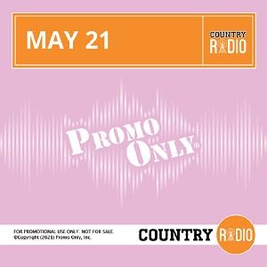 VA - Promo Only Country Radio 2021 - Discography 05-va_12