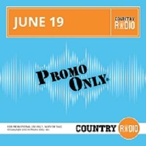 VA - Promo Only Country Radio 2019 - Discography 06-va_10