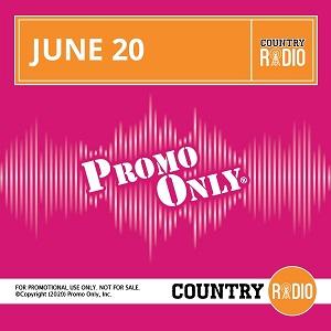 VA - Promo Only Country Radio 2020 - Discography 06-va_11