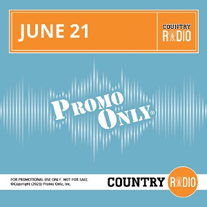 VA - Promo Only Country Radio 2021 - Discography 06-va_12