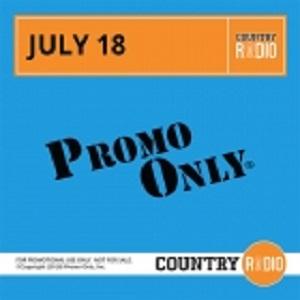 VA - Promo Only Country Radio 2018 - Discography 07-va_10